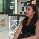 celia2 150x150 - PF prende controladora boliviana investigada por desastre aéreo da Chapecoense