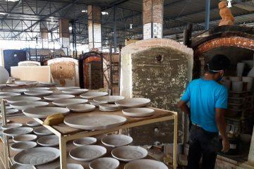 ceramica serra da capivara 0303300720 360x240 - Microempreendedores têm menos de uma semana para regularizar dívidas