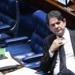 cid gomes 03092019212041587 150x150 - COFRES PÚBLICOS: Cid Gomes freta avião por R$ 54 mil e pede reembolso do Senado