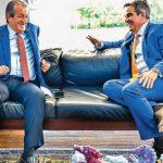 cir 150x150 - Do mensalão à articulação política de Bolsonaro, Valdemar Costa Neto já é cortejado para 2022