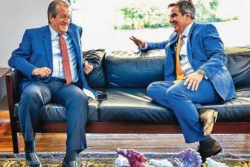 cir 360x240 - Do mensalão à articulação política de Bolsonaro, Valdemar Costa Neto já é cortejado para 2022
