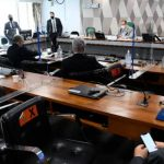 cpi 150x150 - Saiba como será a votação do relatório final da CPI, que pediu indiciamento de Bolsonaro e mais 65