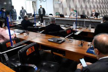 cpi 360x240 - Saiba como será a votação do relatório final da CPI, que pediu indiciamento de Bolsonaro e mais 65
