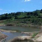 crise hidrica3 150x150 - CRISE HÍDRICA: maioria dos políticos do Brejo não se importam com a população sem água - Por Rubens Nóbrega