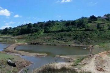 CRISE HÍDRICA: maioria dos políticos do Brejo não se importam com a população sem água – Por Rubens Nóbrega
