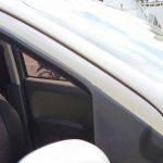 csm CARRO REDEB 94fa70ee4d 150x150 - Equipe de reportagem de web TV é sequestrada em João Pessoa