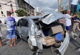 RUAN MACÁRIO FORAGIDO: Justiça derruba sigilo do processo no caso do motoboy atropelado e morto