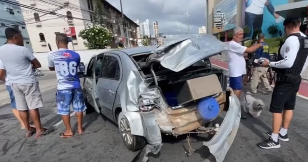 csm KELTON d7ffa38530 - RUAN MACÁRIO FORAGIDO: Justiça derruba sigilo do processo no caso do motoboy atropelado e morto
