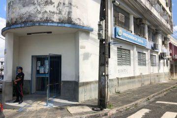 csm WhatsApp Image 2021 09 20 at 09.09.38 46160e3add 360x240 - EM FLAGRANTE: Casal é preso após invadir agência do INSS em João Pessoa