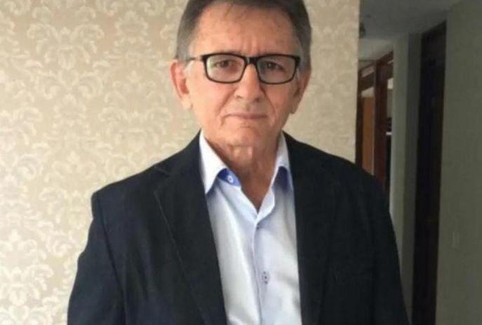 csm WhatsApp Image 2021 09 30 at 12.42.05 561d23c756 - Morre em João Pessoa delegado Francisco Celeste