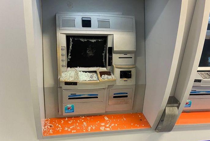 csm caixa eletronico campina grande ad2a7c1439 1 - Homem quebra caixa eletrônico após ter Bolsa Família recusado na PB