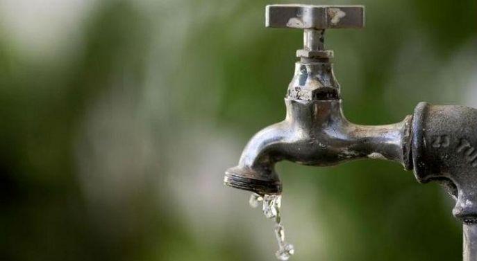 csm fotos publicas falta agua 5dd1c76135 - SERVIÇOS DE MANUTENÇÃO: Falta água em 11 bairros de João Pessoa nesta quinta-feira