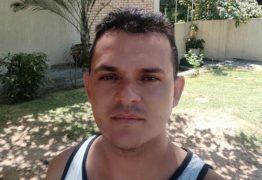 Após morte de motoboy, família pede mudança de nome do Retão de Manaíra