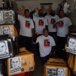 csm luto por kelton d2b7f18adc 150x150 - Motoboys pedem justiça para Kelton Marques em novo protesto