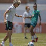 csm pia sel f024dd0d70 150x150 - Brasil e Argentina se enfrentam em jogo preparatório no Almeidão