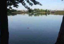 Corpo de homem é encontrado nas Três Lagoas em João Pessoa