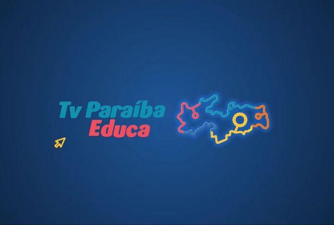 csm tv paraiba educa ddf784ebd3 - Paraíba Educa é premiado pelo Centro de Liderança Pública, em SP