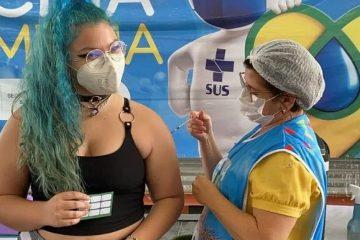 csm vacinacao campina jovens 4e264de865 e1632830293532 360x240 - IMUNIZAÇÃO: Campina Grande vacina jovens com 15 anos ou mais nesta terça-feira
