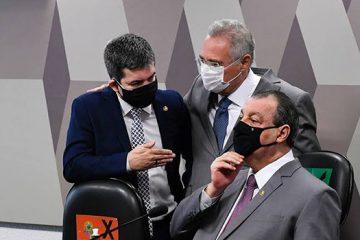 cupula cpi 362ef4a2 2 360x240 - Cúpula da da CPI sobre fala discurso de Bolsonaro na ONU: 'Mentiu do começo ao fim'