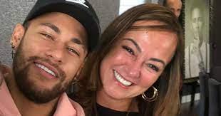 download 1 1 - Mãe de Neymar é processada após comprar mansão de R$ 13 milhões