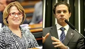 download 1 - Bancada paraibana no Senado já garante dois votos pela aprovação do PDL 342