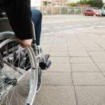 download 2 1 150x150 - 11 clínicas são autuadas por falta de acessibilidade na Paraíba