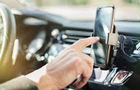 download 4 - João Pessoa tem redução de 1,7 mil motoristas por aplicativo, estima associação