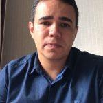 dr. gilney porto 150x150 - Bruno troca comando e Gilney Porto assume Secretaria de Saúde de Campina Grande