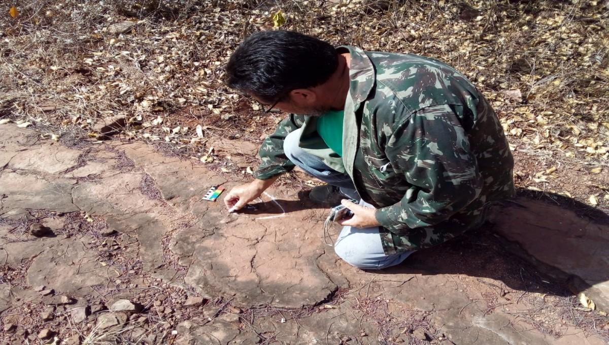 e277cd7ce7e0a693eadcd6c82fc7d601 - Pesquisadores da UEPB descobrem no Sertão paraibano o que pode ser o maior sítio arqueológico do Brasil