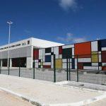 ecit 150x150 - Escolas receberão R$ 20 por aluno em volta às aulas presenciais