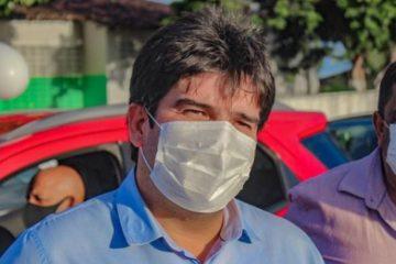 """eduu 360x240 - Eduardo Carneiro alerta para prudência no trânsito e destaca: """"Um descuido pode custar uma vida"""""""