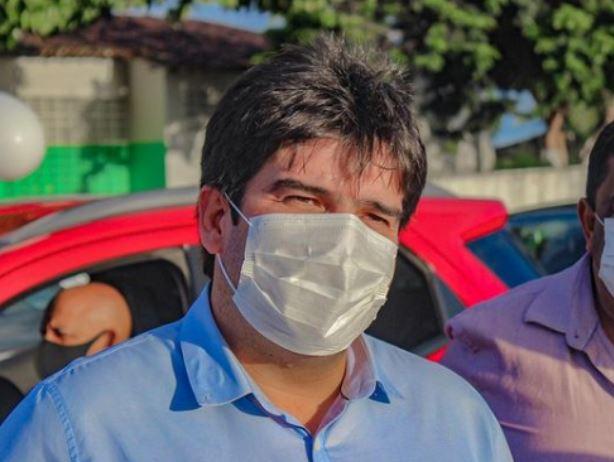 """eduu - Eduardo Carneiro alerta para prudência no trânsito e destaca: """"Um descuido pode custar uma vida"""""""