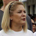 ei0r1w7bzo4mn1nfhfcrm5xje 150x150 - 1.185 RETIRADAS: Ex-mulher de Bolsonaro fez saques que somam R$ 1,1 milhão em espécie
