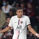 ejirzz2j5z7crs2nz4hzbtqdj 150x150 - Mbappé dispara contra Neymar durante jogo do PSG