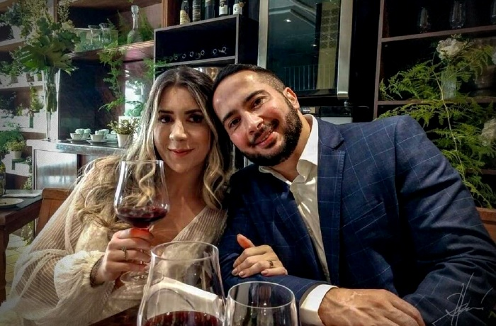 empresario mata sogra esposa gravida meses rio - Homem que teve filha e esposa assassinadas por genro, morre 19  dias após ataque; suspeito segue preso