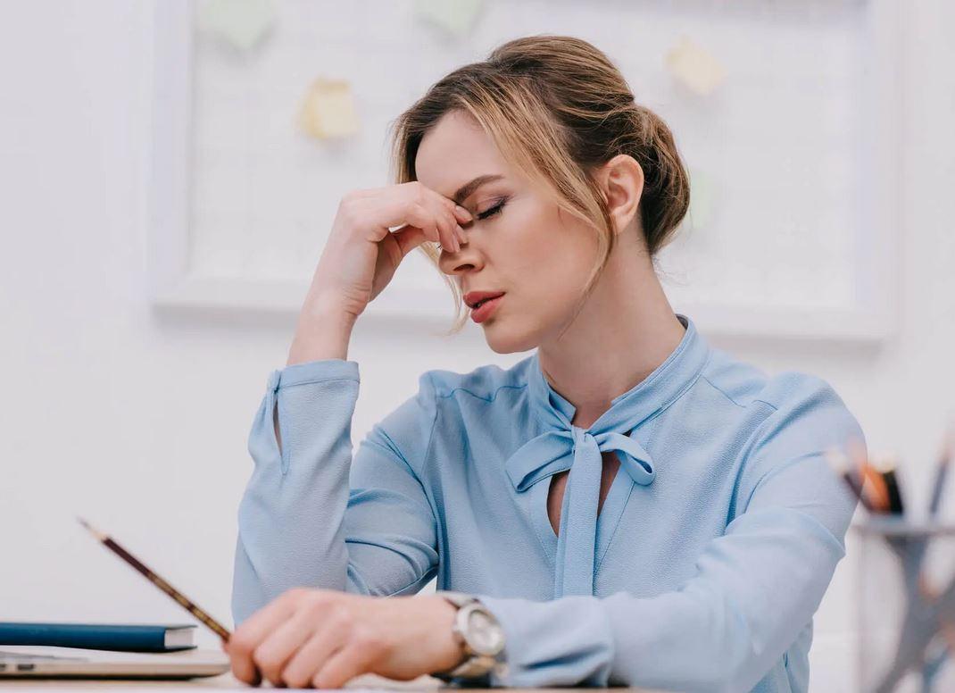 estre - 2020 foi o mais estressante dos últimos 15 anos; especialista fala sobre sintomas e soluções para problema