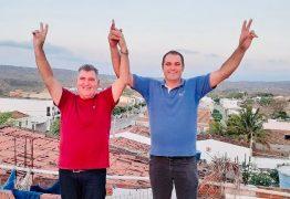Prefeito eleito em Gado Bravo neste domingo é alvo de procedimento do Ministério Público