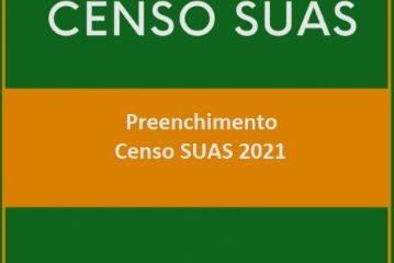 f8a6ca2d 2008 aeff 50bf c831a0dbe237 359x240 - Famup alerta sobre prazos de preenchimento do Censo Suas 2021 sob pena de bloqueio de repasses federais