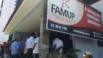 famup - Famup alerta para fim de prazo de implementação do RPC e realiza oficina técnica sobre adequação