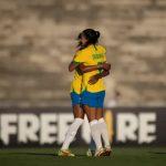 fen 150x150 - Seleção Feminina de Futebol do Brasil goleia Argentina no Amigão, em CG
