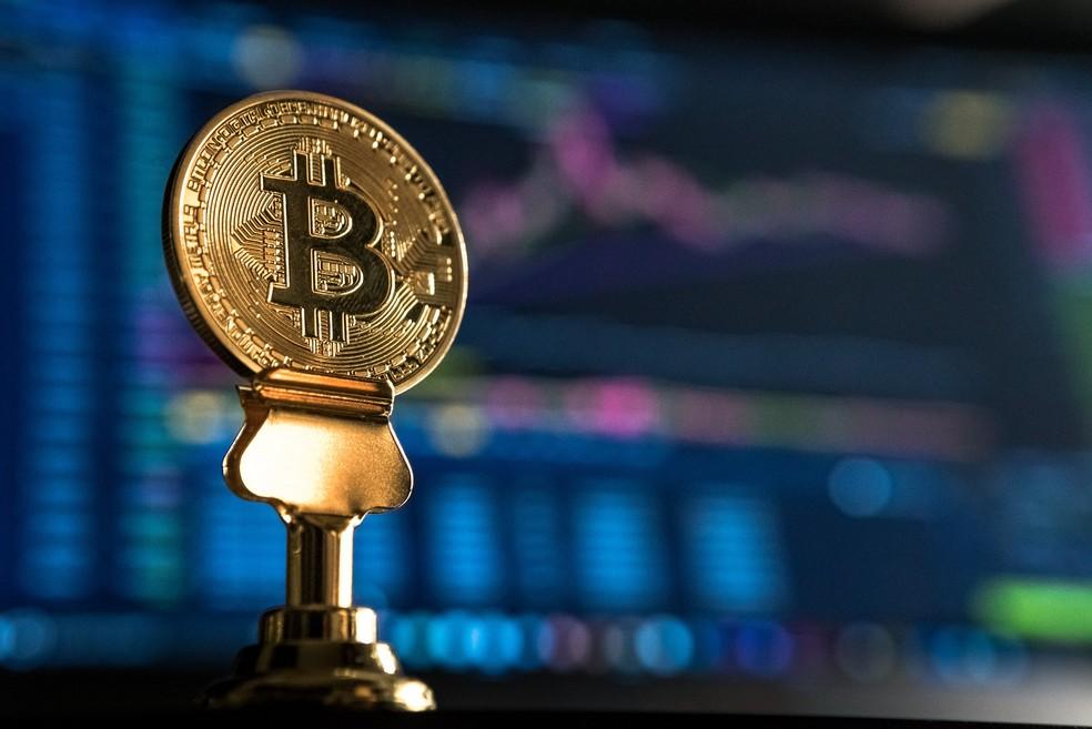 foto 01 real invest materia 05 - Banco Central da China declara ilegais todas as transações com criptomoedas