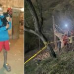 garr 150x150 - Casa abandonada desaba e mata garoto que tentava construir casinha para cão