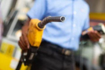 gasolina 360x240 - Combustíveis: entenda o que muda com venda de qualquer bandeira em postos