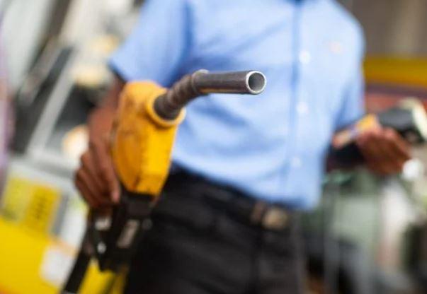 gasolina - Combustíveis: entenda o que muda com venda de qualquer bandeira em postos