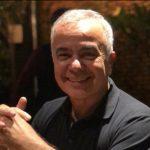 """gerardo rabello e1632259385427 150x150 - Gerardo Rabello testa positivo para Covid-19 e tranquiliza seguidores: """"Estamos vencendo"""""""