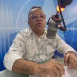 gg 150x150 - PROBLEMAS NA OPOSIÇÃO DA PARAÍBA?! Romero Rodrigues joga a toalha e outros deputados abandonam o barco - Por Gutemberg Cardoso