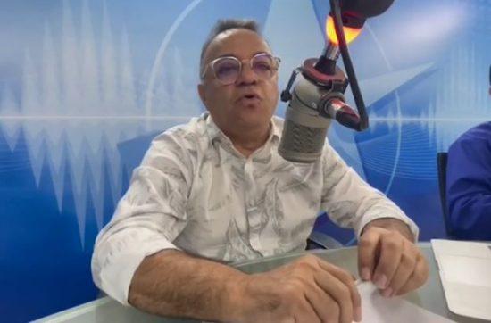 PROBLEMAS NA OPOSIÇÃO DA PARAÍBA?! Romero Rodrigues joga a toalha e outros deputados abandonam o barco – Por Gutemberg Cardoso