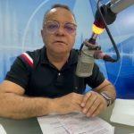 gut 150x150 - Bolsonaro não fez a lição de casa correta e Brasil deve pagar por isso - Por Gutemberg Cardoso