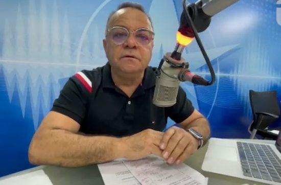 Bolsonaro não fez a lição de casa correta e Brasil deve pagar por isso – Por Gutemberg Cardoso