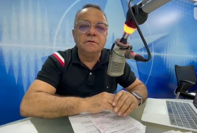 gut - Bolsonaro não fez a lição de casa correta e Brasil deve pagar por isso - Por Gutemberg Cardoso